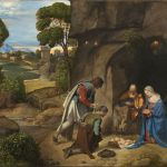Giorgione_-_Adoration_of_the_Shepherds_-_National_Gallery_of_Art (1)